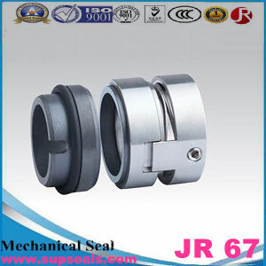 Silicone Rubber Marine Bellow Pump Shaft Mechanical Seal pictures & photos