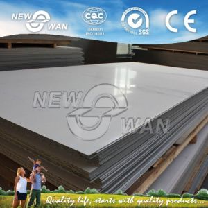 1300X2800mm HPL High Pressure Laminate pictures & photos
