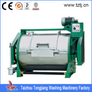 (10kg-100kg) Heavy Duty Industrial Washing Machine for Washersce CE & SGS pictures & photos