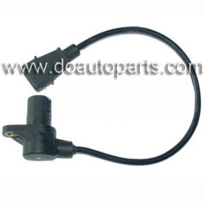 Crankshaft Postion Sensor 0231210104 for FIAT pictures & photos