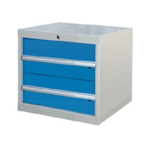 Westco Tool Cabinet with Drawers (Drawer Cabinet, Workshop Cabinet, SL-0300-2)