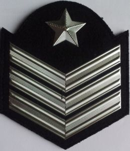 Epaulet and Shoulder Board and Military Uniform pictures & photos
