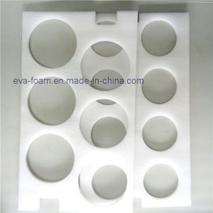 Hot Sale High Protection Die Cut EPE Foam High-Density EPE Foam pictures & photos