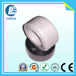 Telephone Coil Cable pictures & photos