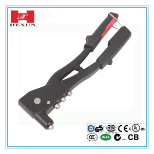 High Quality Professional Hand Tool Heavy Duty Hand Riveter