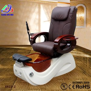 New Beauty Foot SPA Pedicure Chair