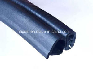 Qingdao Customized EPDM Sealing Strip pictures & photos