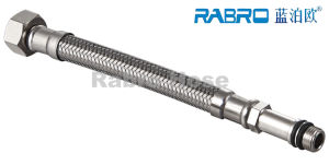 Stainless Steel Braide Hose pictures & photos