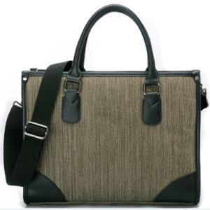 Leisure Briefcase, Messenger Bags for Men′s (BSBC0001) pictures & photos