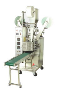 Aligned Brand Tea-Bag Packing Machine (DXDT8) pictures & photos