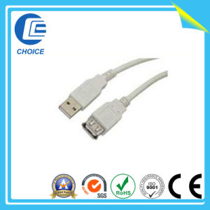 USB Cable (LT0053) pictures & photos