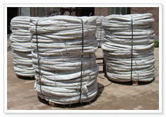 Hot Dipped Galvanized Concertina High Security Wire pictures & photos