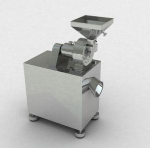 Wf-850 IV. VI Fine Crushing Machine pictures & photos