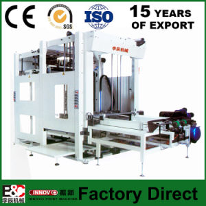 Turing Machine Movie Used CNC Turning Machine for Sale pictures & photos