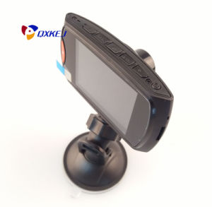 "Car DVR Camera G30 2.7"" HD 720p 120 Degree Registrator Recorder Motion Detection Night Vision G-Sensor Dash Cam pictures & photos"