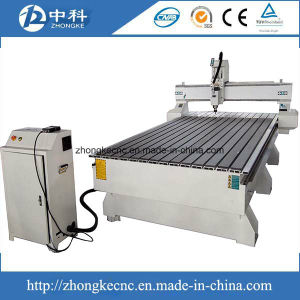 CNC Wood Router / 1325 Furniture Engraving Cutting Machine / Wood Carving CNC Router pictures & photos