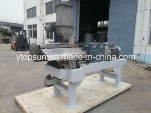 Powder Coating Equipment/Extruder pictures & photos