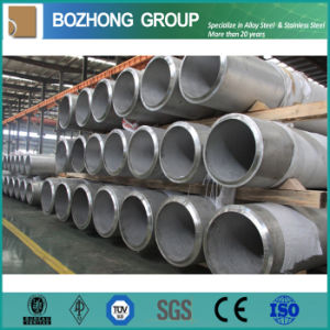 Super Performance 926 Stainless Steel Sheet Bar Pipe pictures & photos