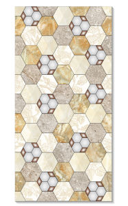 Inj-Ket Ceramic Wall Tiles for Africa Market pictures & photos