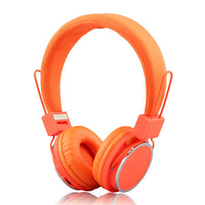 Folded Headphone with Bluetooth Fuction pictures & photos