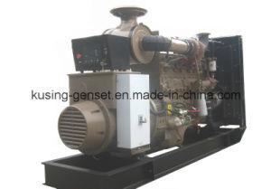 36kw/45kVA Cummins Engine Generator/ Power Diesel Silent Soundproof Generator/ Diesel Generating Set /Diesel Generator Set (CK30360) pictures & photos