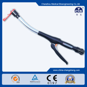 High Quality Disposable Circular Stapler (CE mark) pictures & photos