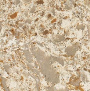 Exotic Quartz for Countertop Kitchentop Floor Office Showroom