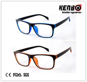 High Quality Reading Glasses. Kr5069 pictures & photos