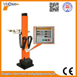 Automatic Electrostatic Painting Equipment Reciprocator pictures & photos