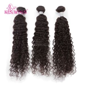 Wholesale Hair Weft Virgin Human Hair Remy Hair Extension pictures & photos