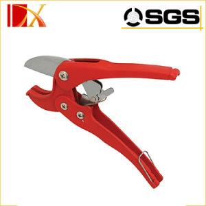 65# Mn Blade Aluminum Alloy Body PVC Pipe Cutter