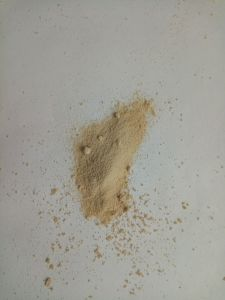 Amino Acid Fertilizer pictures & photos
