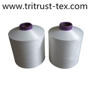 (3/20s) Polyester Yarn for Sewing pictures & photos