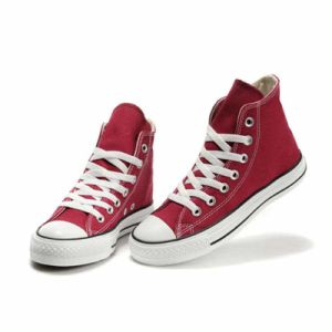 High Quality Wholesale Casual Canvas Shoes for Women pictures & photos