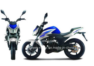 300cc/250cc/200cc New Racing Motorcycle, Sport Motorcycle (fazer-X) with Oil-Cooled Engine