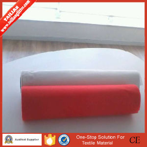 High Quality PP Spunbond Non Woven Fabric pictures & photos