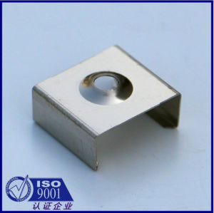 Professional Manufacturer of Stamping Parts (ATC-482) pictures & photos