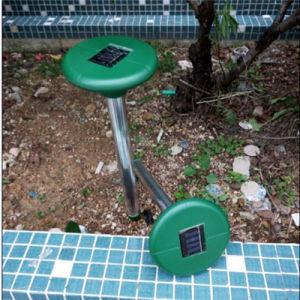 Solar Mole Repeller/Solar Snake Repeller pictures & photos