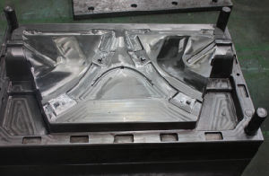 Mold/Mould/Fender/Mud Guarf/SMC/FRP pictures & photos