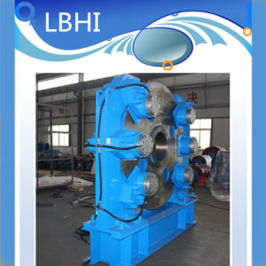 Industrial Anti-Lock Brake System with Hydraulic Station for Belt Conveyor pictures & photos
