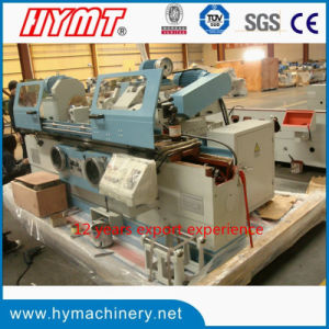 M1432Bx1500 universal external cylindrical grinding machine pictures & photos