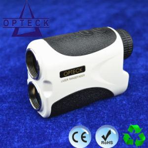 Laser Range Finder Op-Lrf0202 pictures & photos