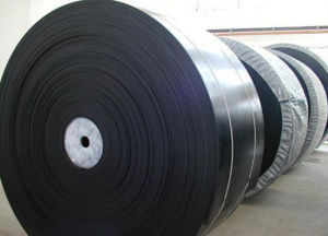 Ep800/4 Rubber Conveyor Belt pictures & photos