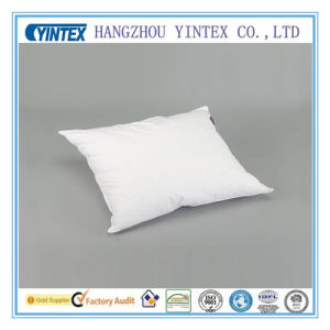China Supplier Standard Down Pillow pictures & photos