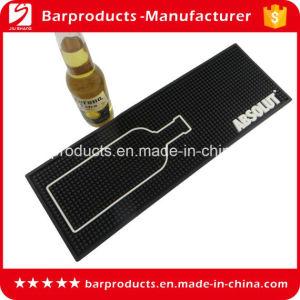 Best Selling PVC Bar Runner