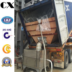 PP Bulk Container Liner Bag pictures & photos