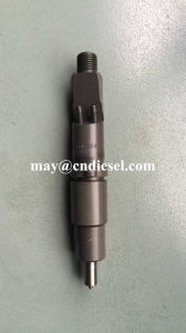 Auto Engine Parts Fuel Injector 0 432 231 871 pictures & photos