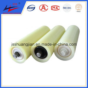 Belt Conveyor Nylon Roller Chinese Manufacturer pictures & photos