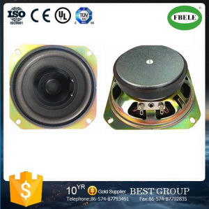 Fbs 10245 China Factory Price Paper Cone Speaker Mylar Speaker and Telphone Speaker (FBELE) pictures & photos