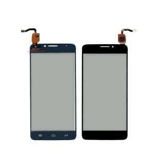 Touch Screen Digitizer for Alcatel Ot6040 for Monitor Repair pictures & photos